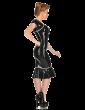 Vivienne Dress