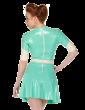 Nurse Jeanne Dress