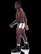 Burke Shorts