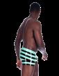 Wally Shorts