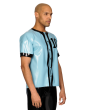 Digit Player Shirt