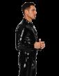 Presley Jacket