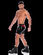 Alado Cycle Shorts