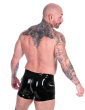 Guerrilla Shorts