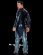 Ivy Tailcoat