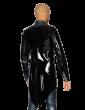 Relentless Tailcoat