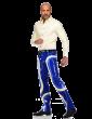 Goodwood Jeans