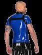 Tornado Harness Top (Short Sleeves)