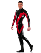 Sirocco Catsuit