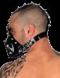 Rebel Head Harness