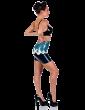 Tidal Skirt