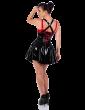 Majorette Skirt