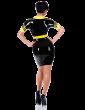 Patrol Dress