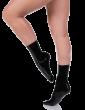 Female Ankle Socks