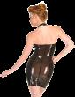 Adelphi Dress