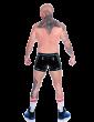 Ren Shorts