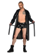 Champion Robe MID