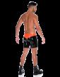 Mizu Cycle Shorts