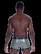 Deviant Shorts