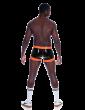 Fletcher Shorts