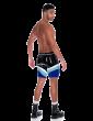 Ion Cycle Shorts