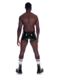 Zinc Shorts