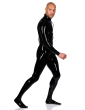 Cypher Catsuit