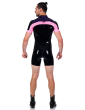Dylano Surfsuit