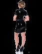 Riot Dress