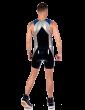 Alchemy Wrestler Suit