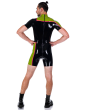 Angley Surfsuit