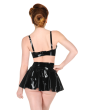 Lambada Skirt