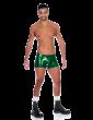 Beutel Shorts