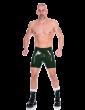 Supertight Shorts