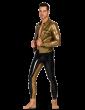 Freddie Jacket