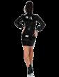 Governess Dress