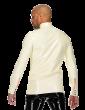 Ritz Dress Shirt (Long Sleeves)