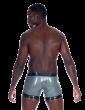 Infernum Shorts