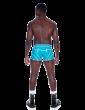 Cortez Shorts