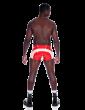 Brady Shorts