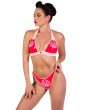 Shell Bikini Set