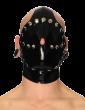 Falcon Blindfold