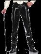 Benedict Jeans