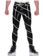 Candyman Trousers
