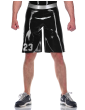 Digit Basketball Shorts
