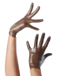 Short Gloves (wrist length)
