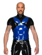 Nuclear Harness Top
