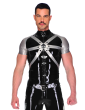 Storm Harness Top