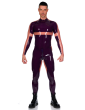 Vyron Catsuit