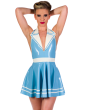 Delmare Dress